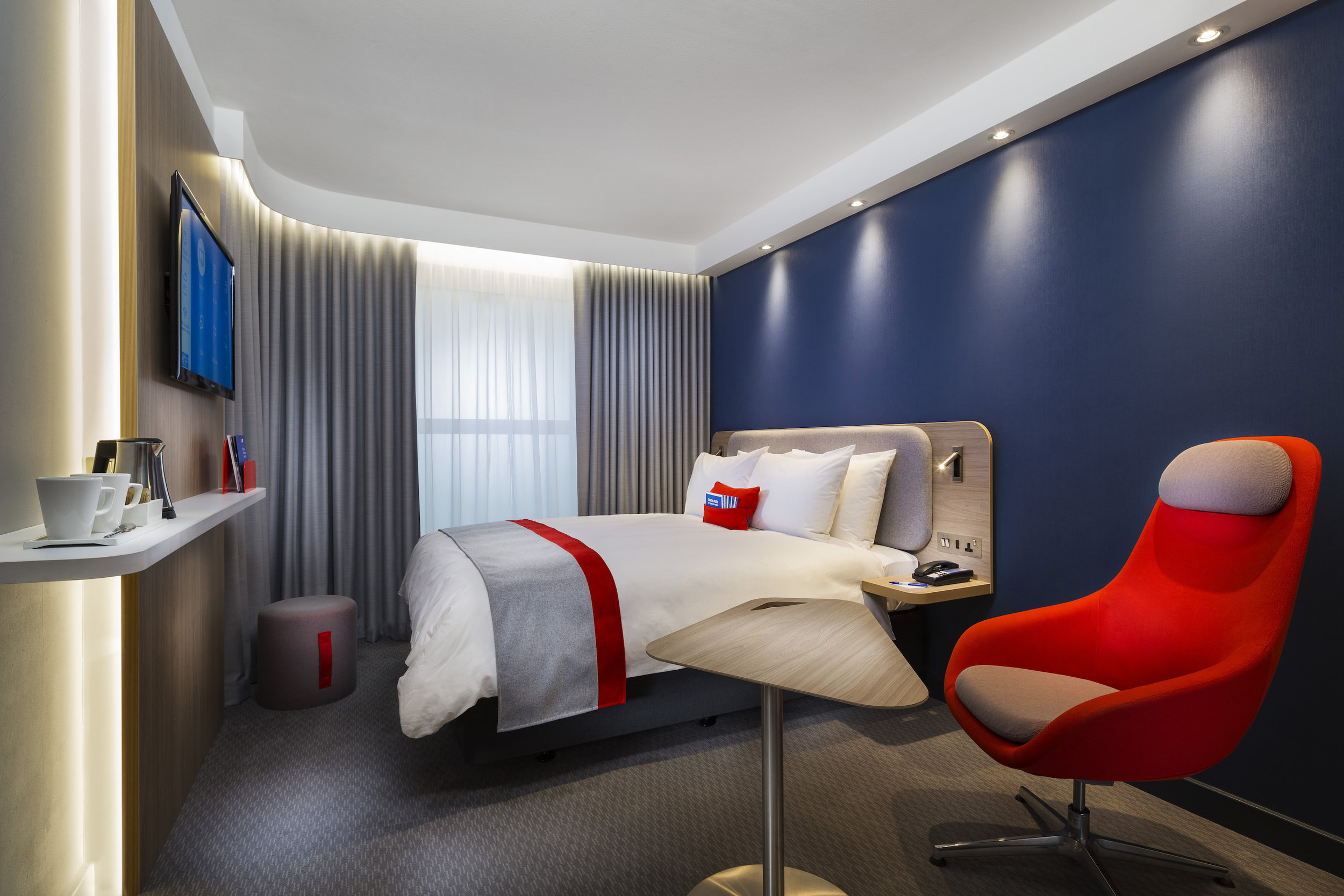 Holiday Inn Express Gibraltar
