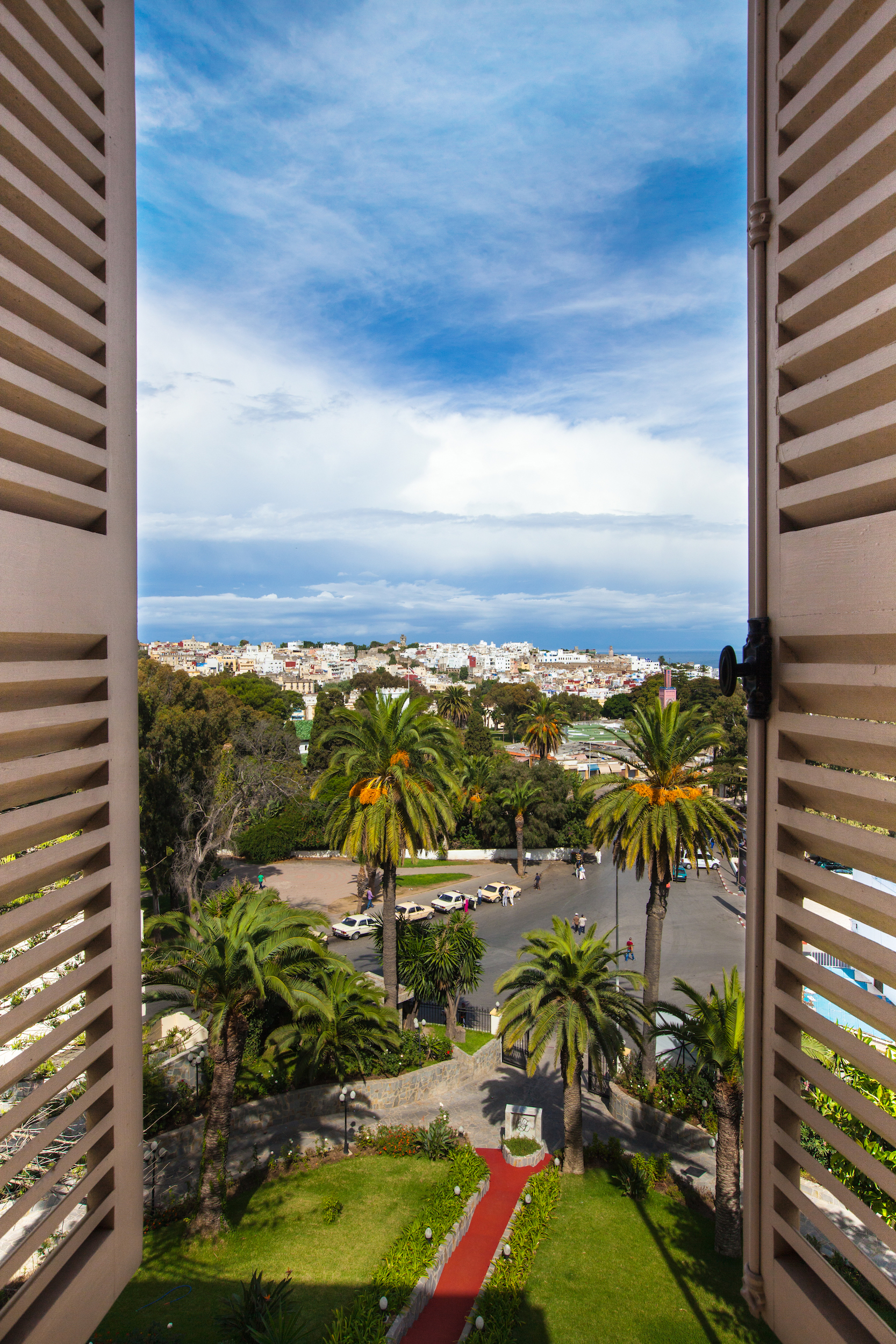 The view that inspired Matisse.jpg