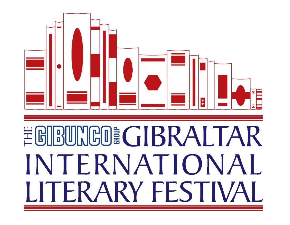 Gibraltar Literary Festival 2018
