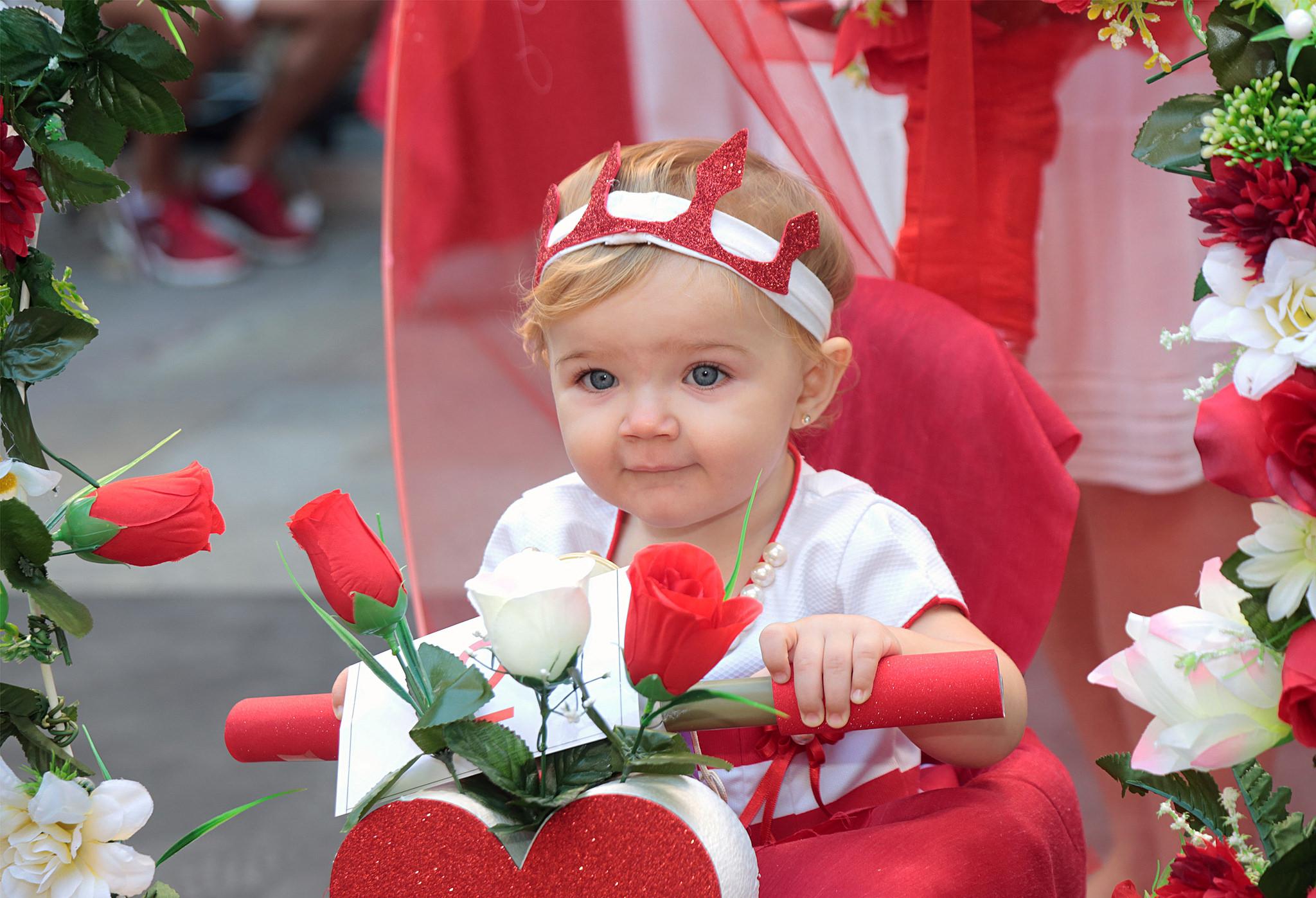 Gibraltar National day