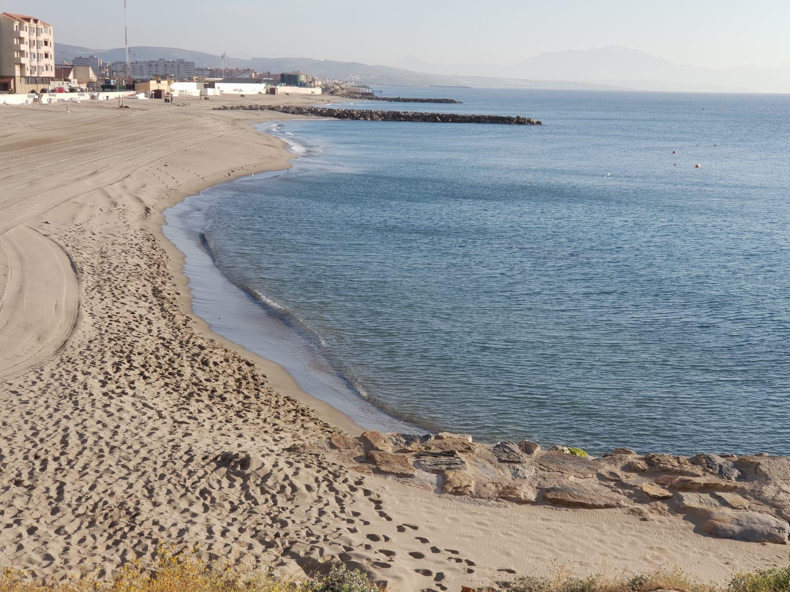 eastern beach.jpg
