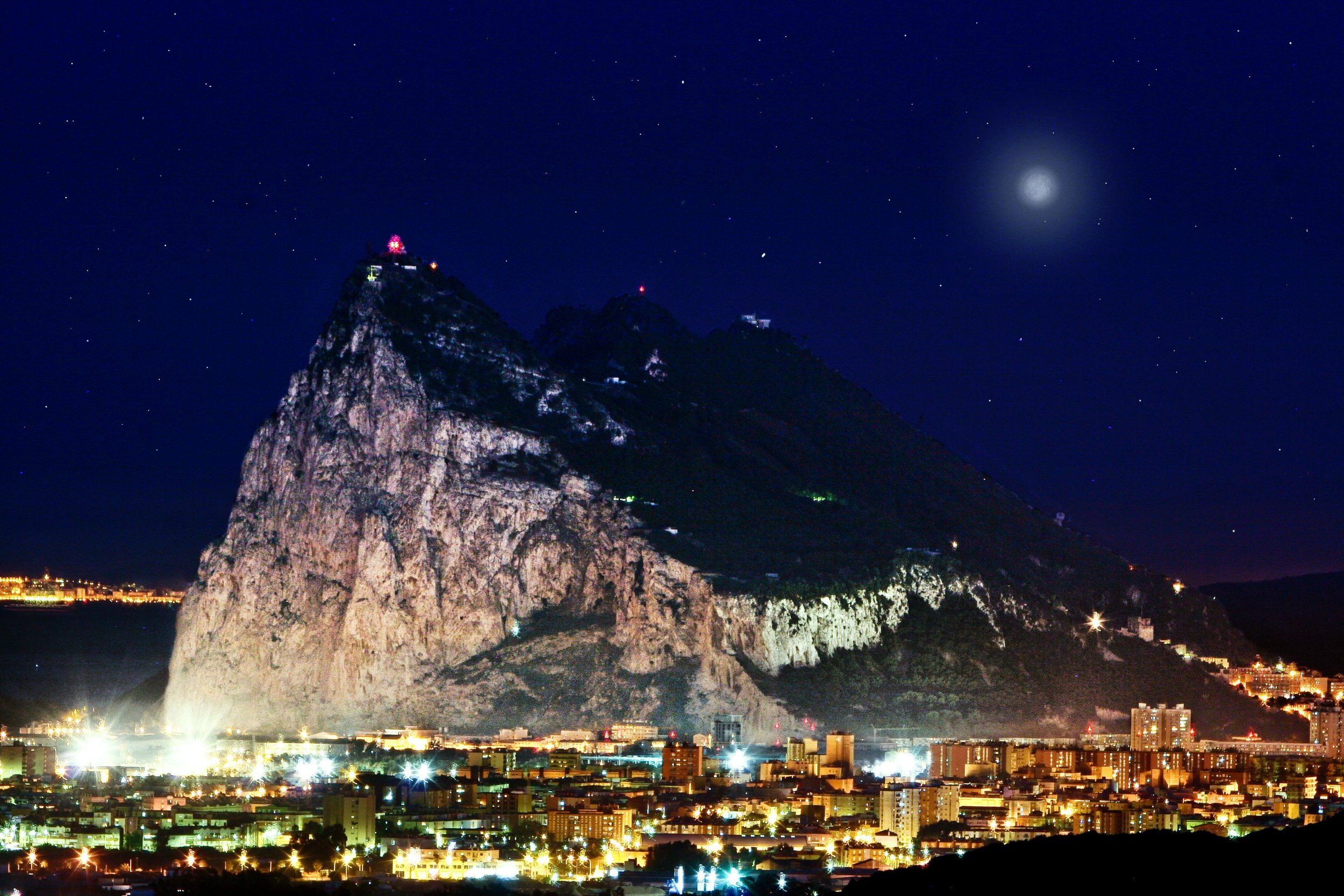 gibraltar-at-night.jpg