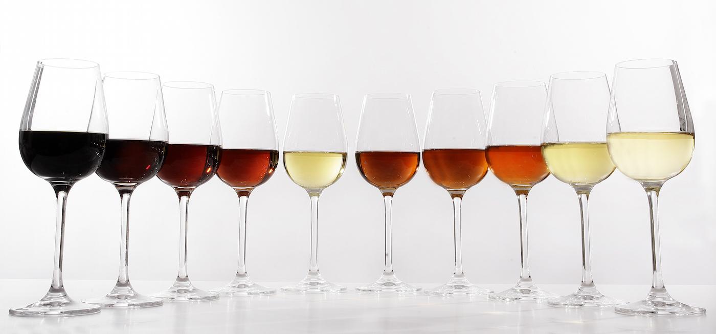 international.sherry-week