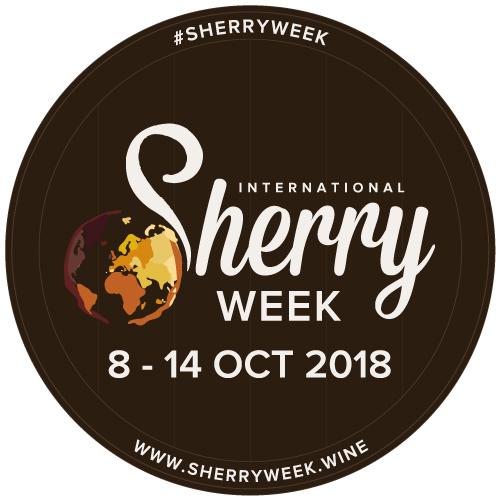 international-sherry-week