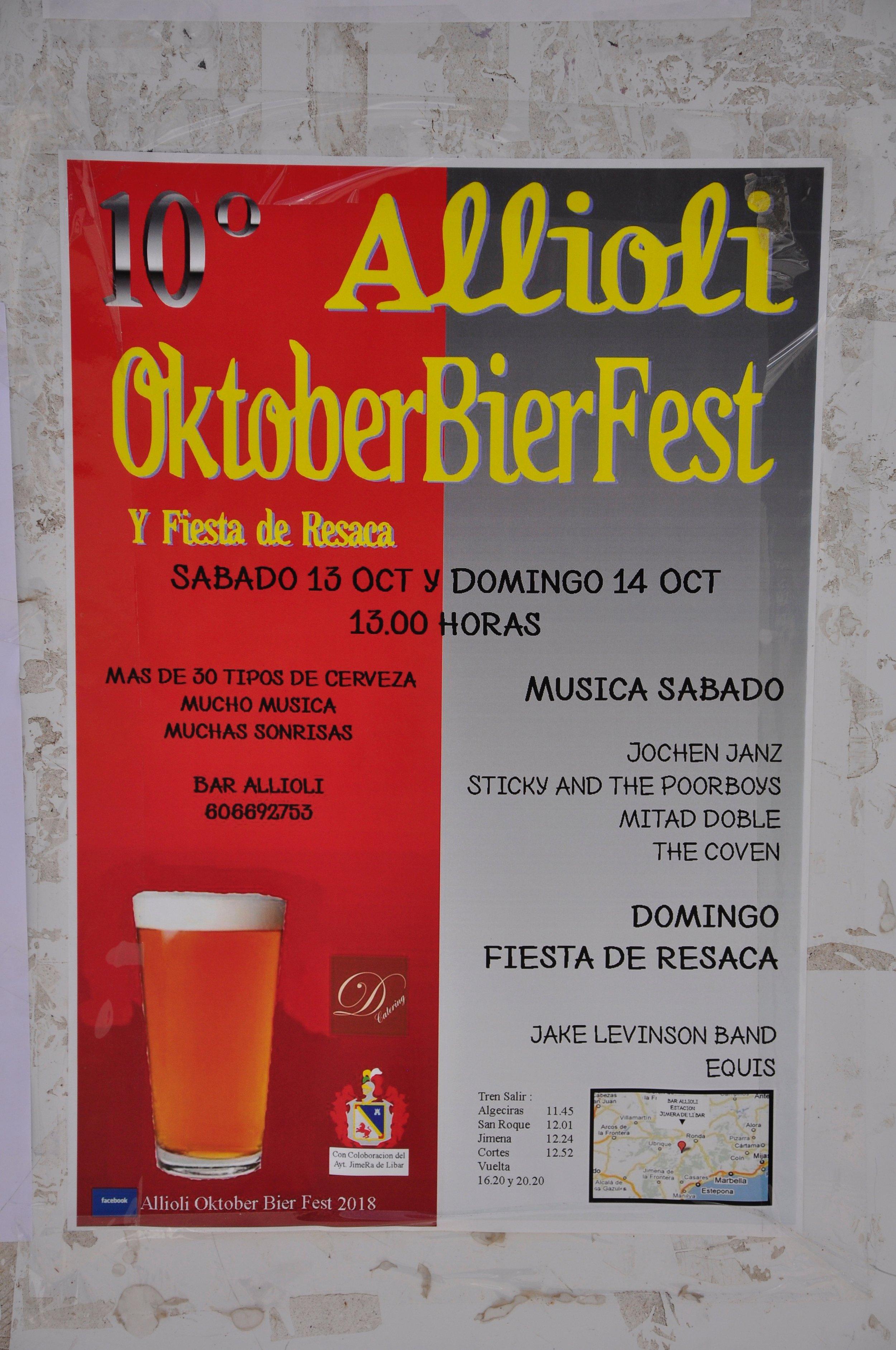 octoberfest-jimera-de-libar.jpg