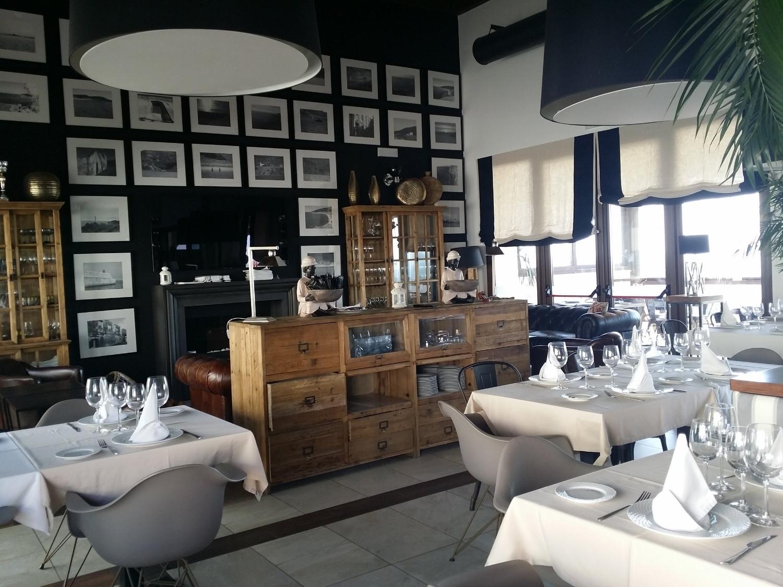 algeciras-restaurants-puro-estrecho