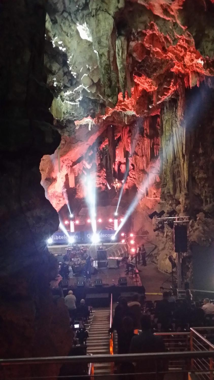 st-michaels-cave