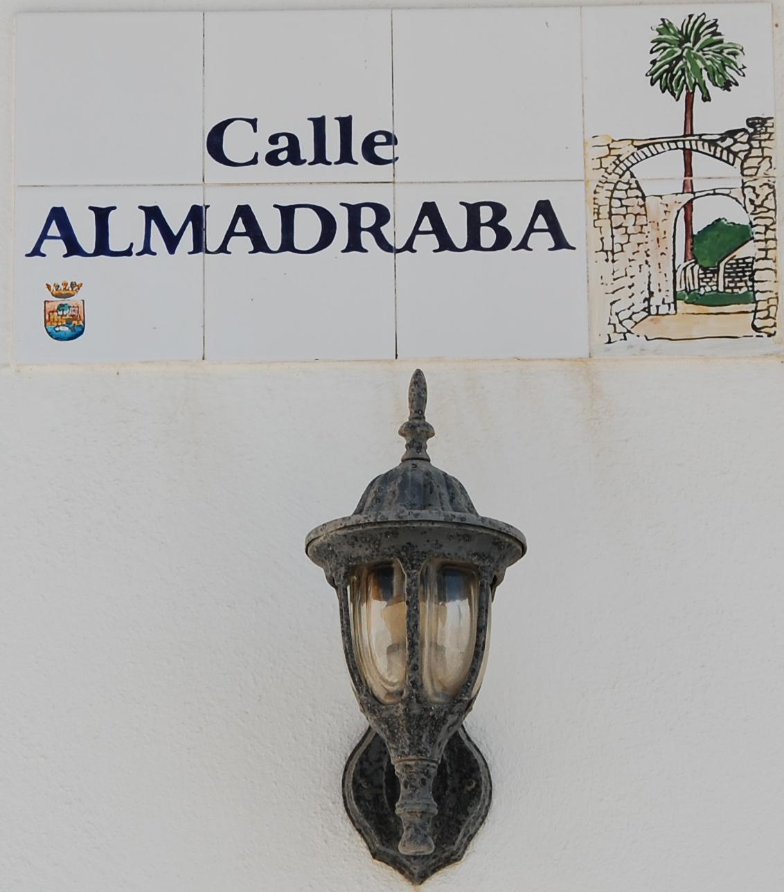 almadraba-tuna-cadiz