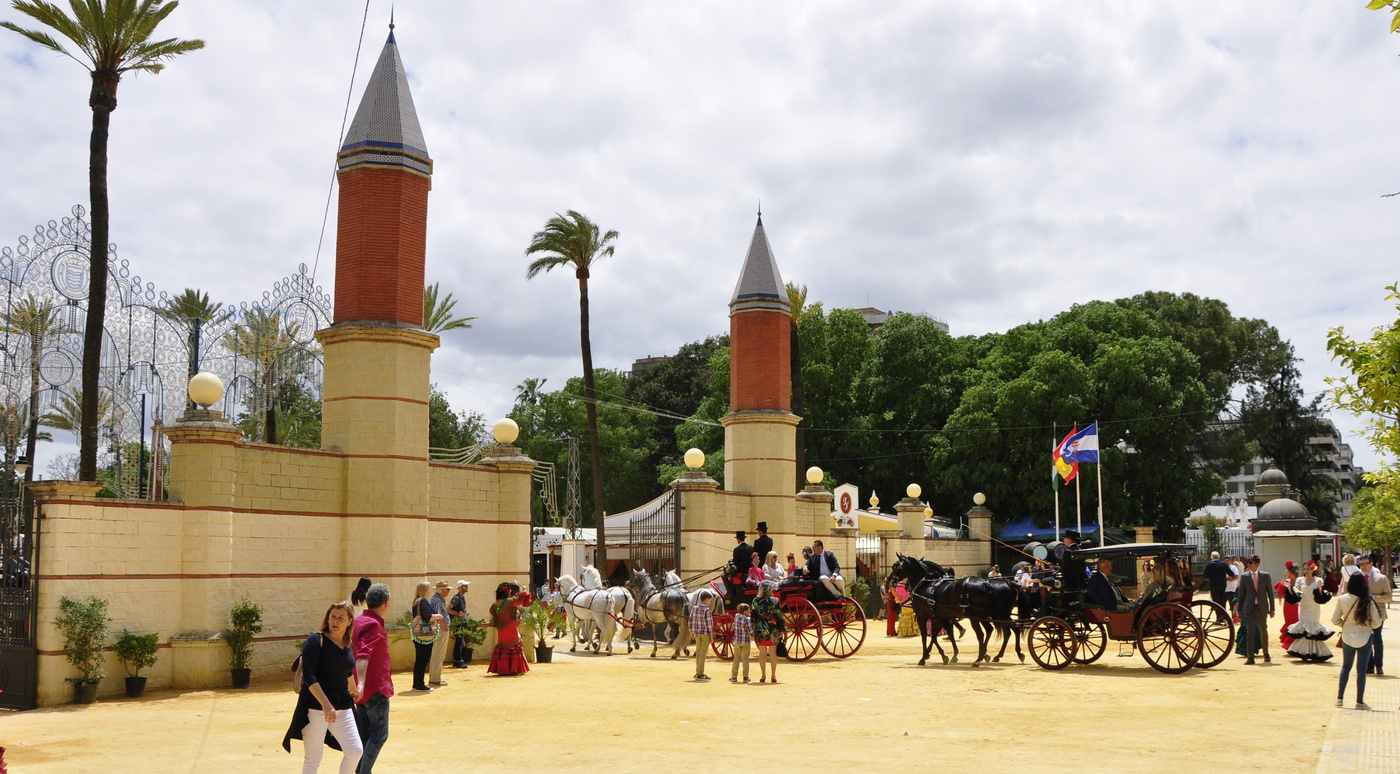 gonzalez-hontoria-park