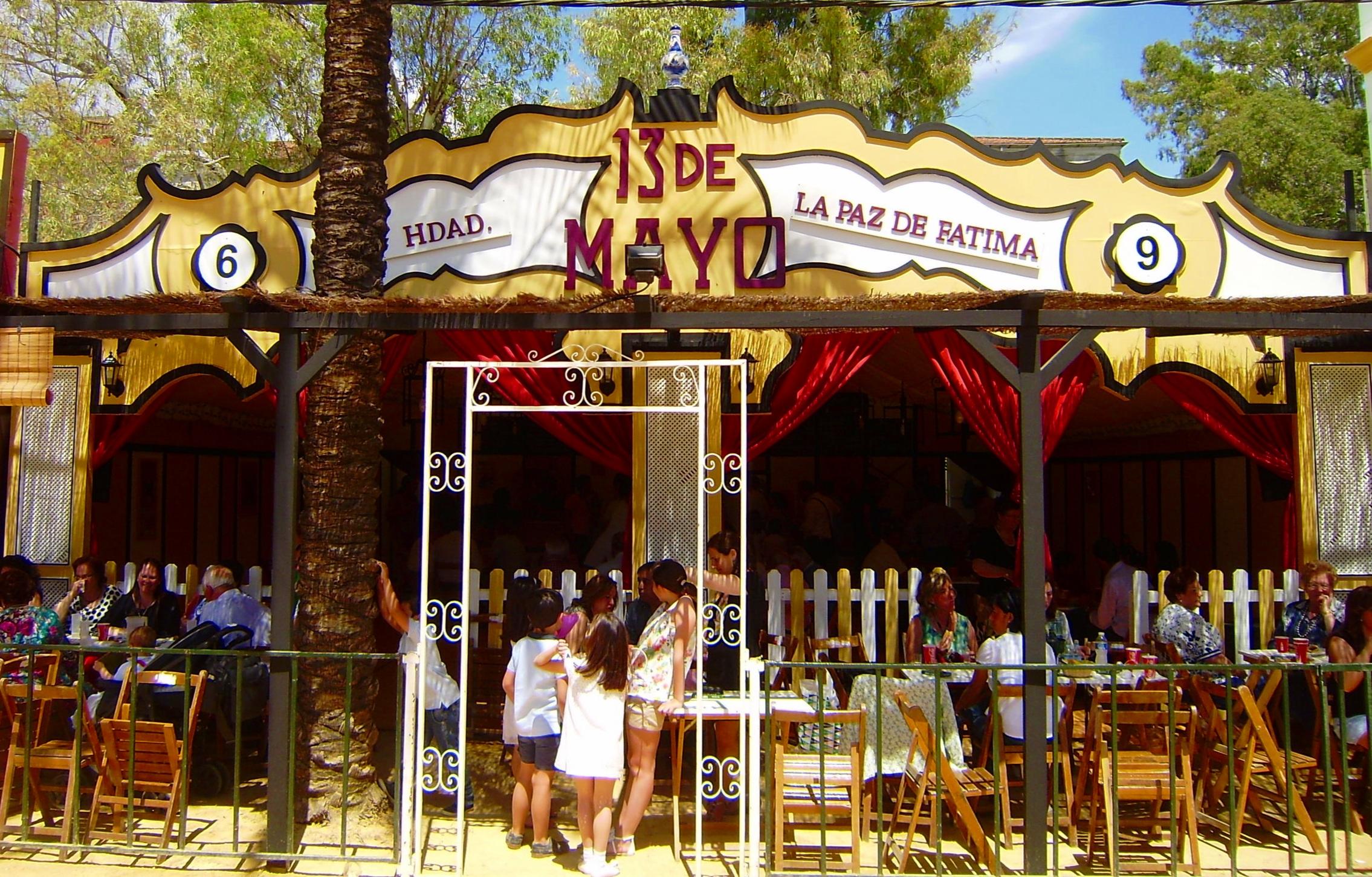 caseta-jerez-horse-fair