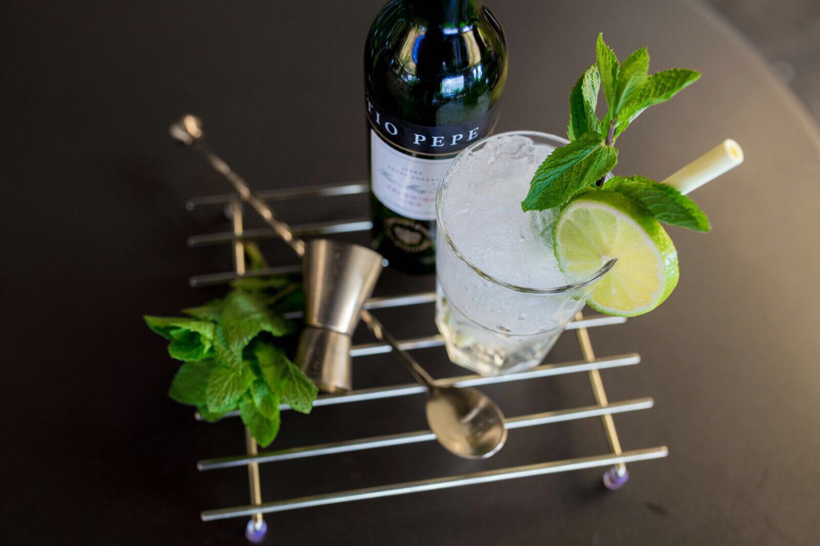rebujito-sherry-cocktail