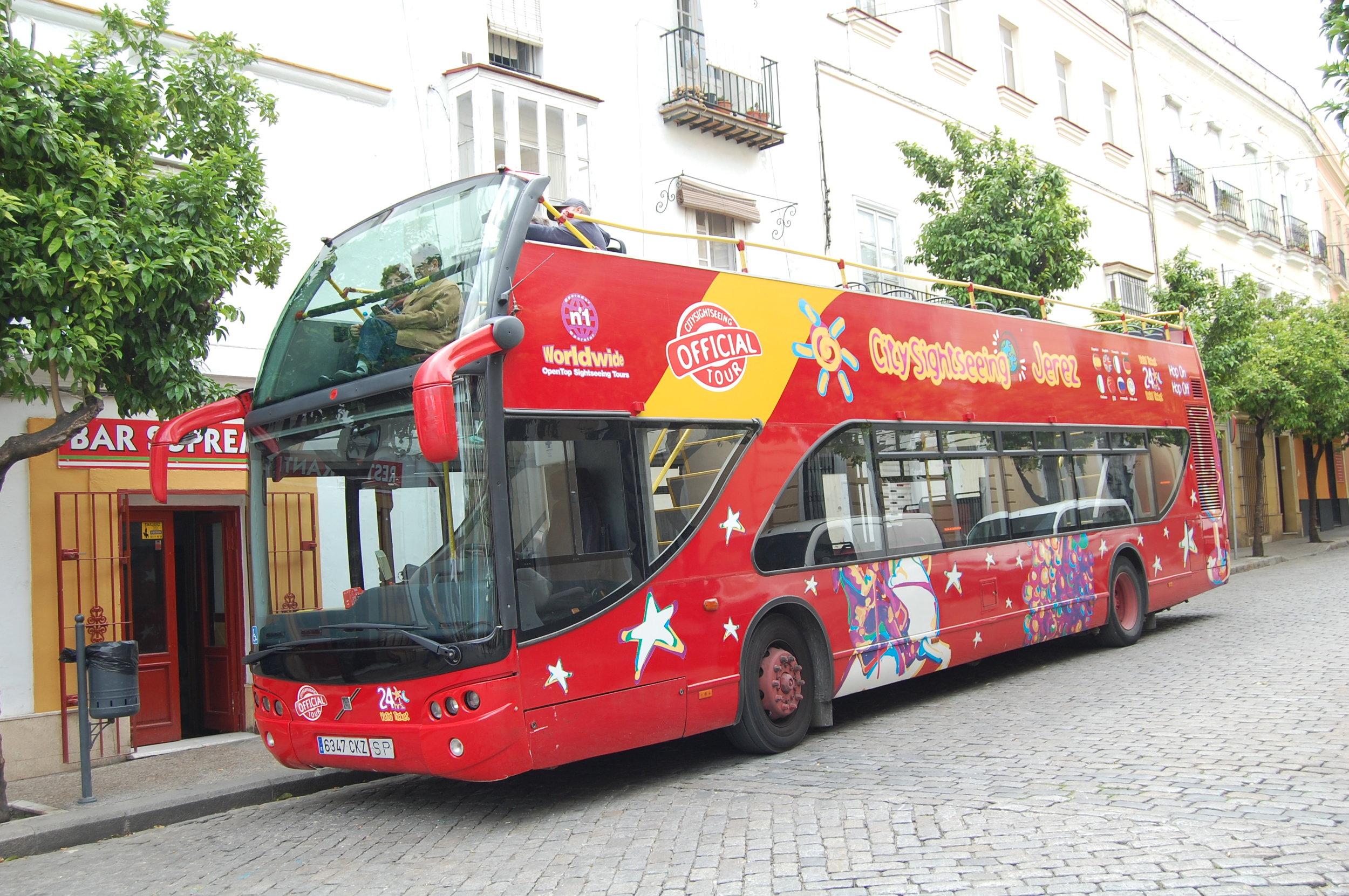tour-bus-jerez