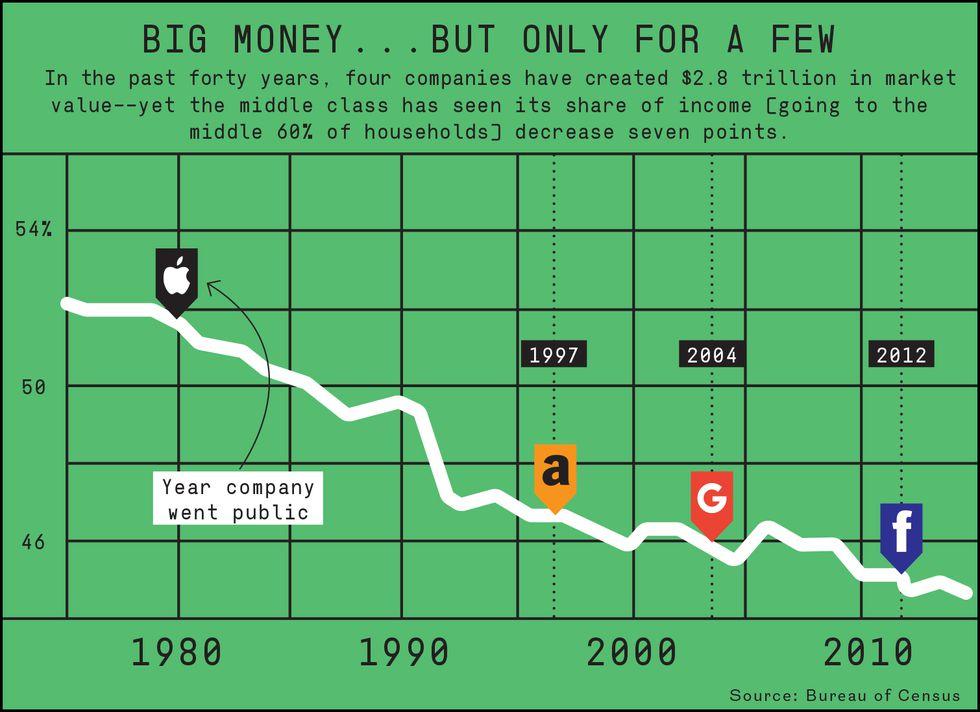 big-money-1518026536.jpg