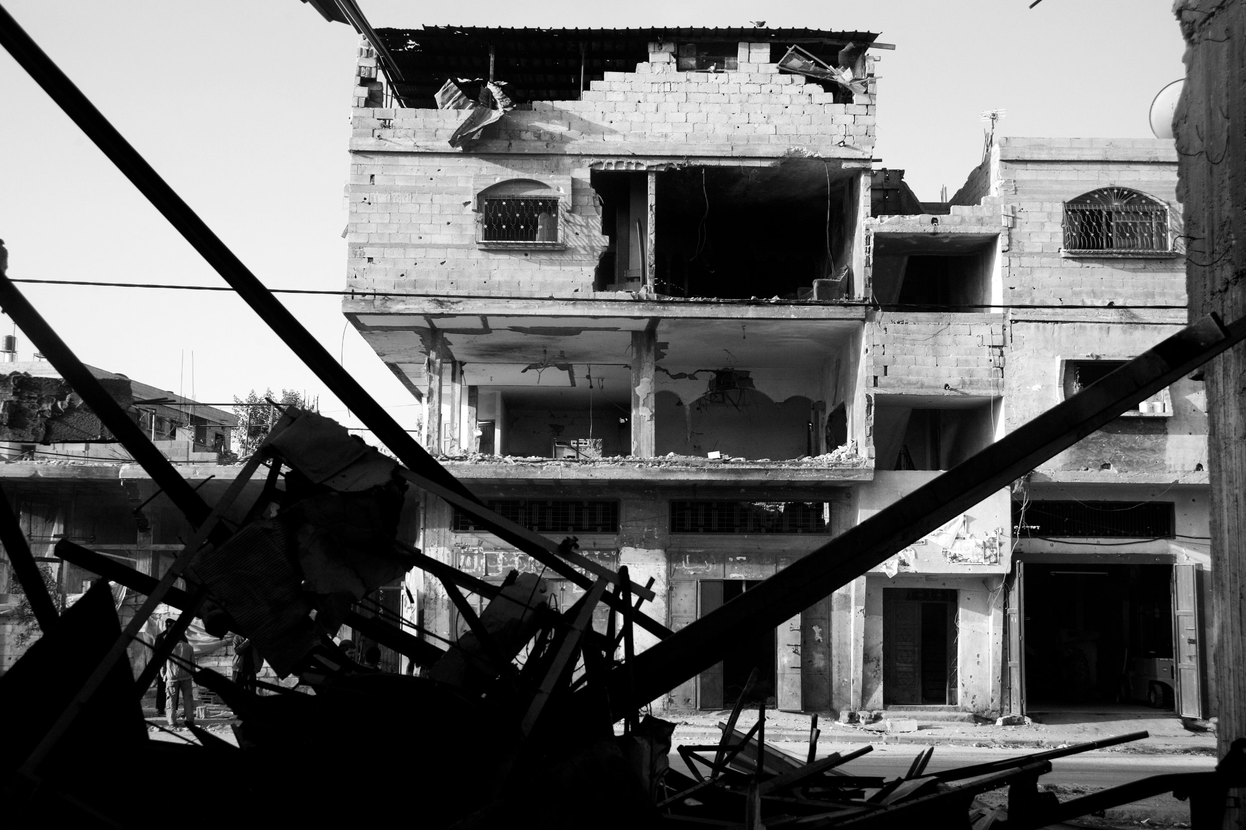 Gaza Here We Come 3 (1).jpg