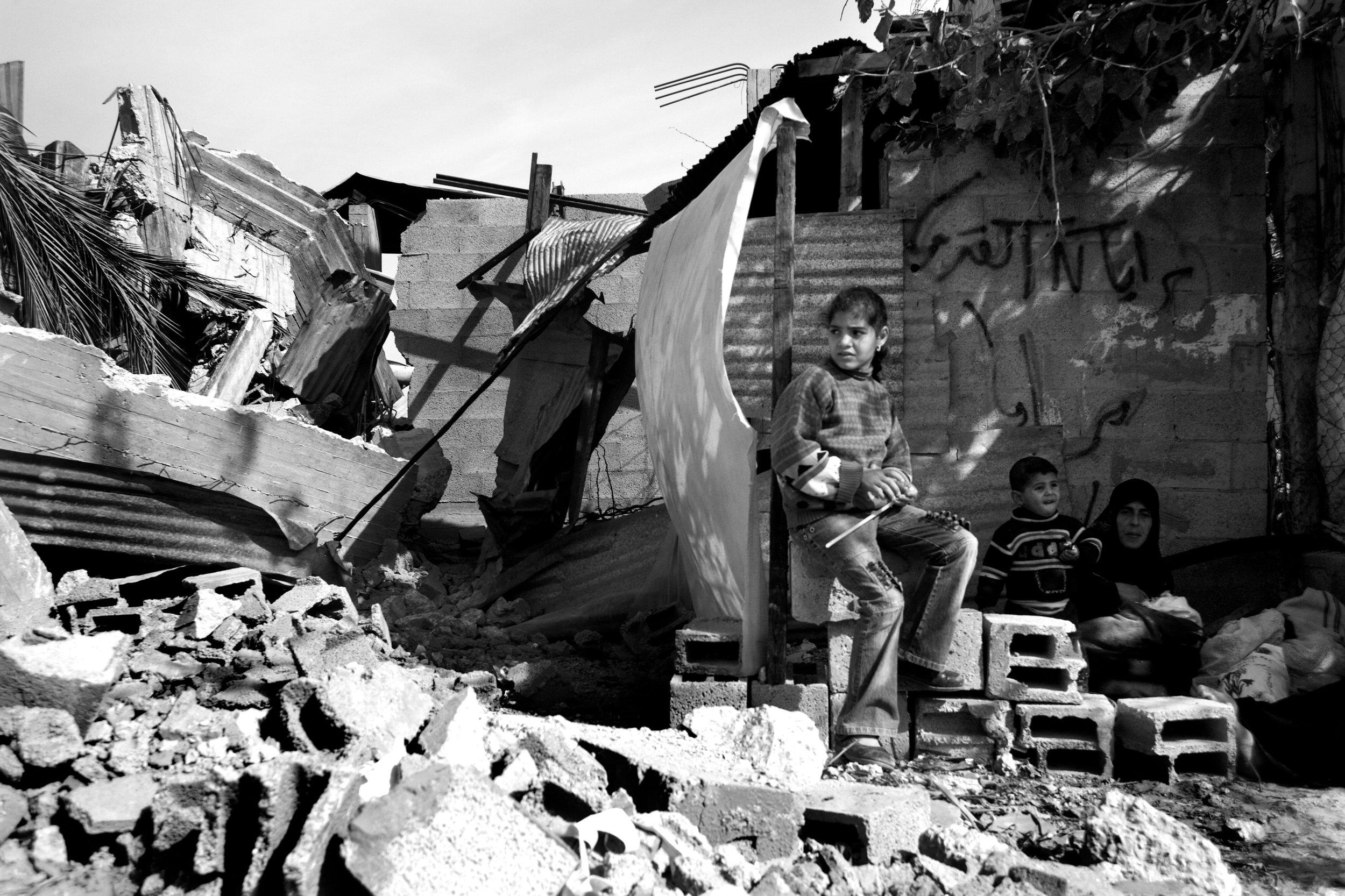 Gaza Here We Come 9 (1).jpg