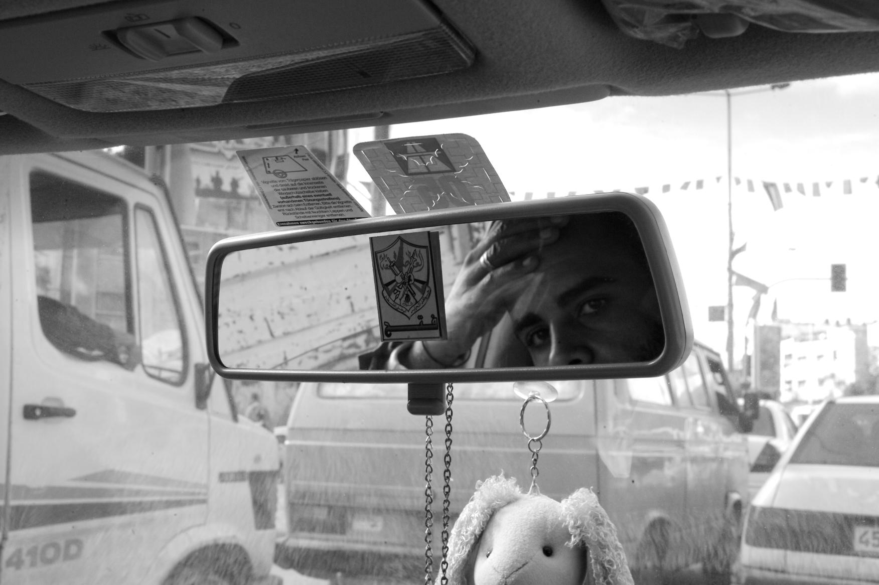 Gaza Here We Come 11 (1).jpg