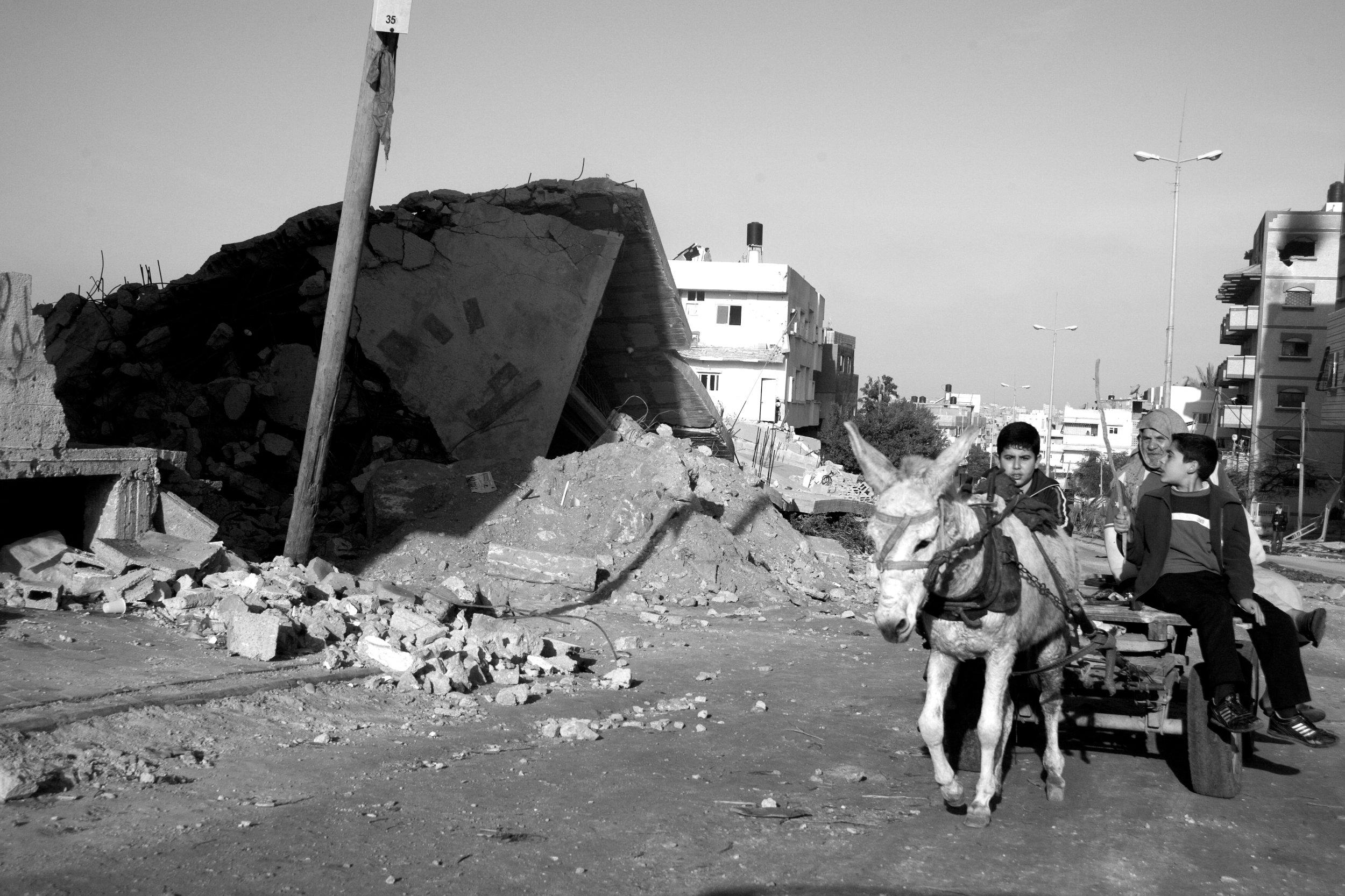 Gaza Here We Come 12 (1).jpg