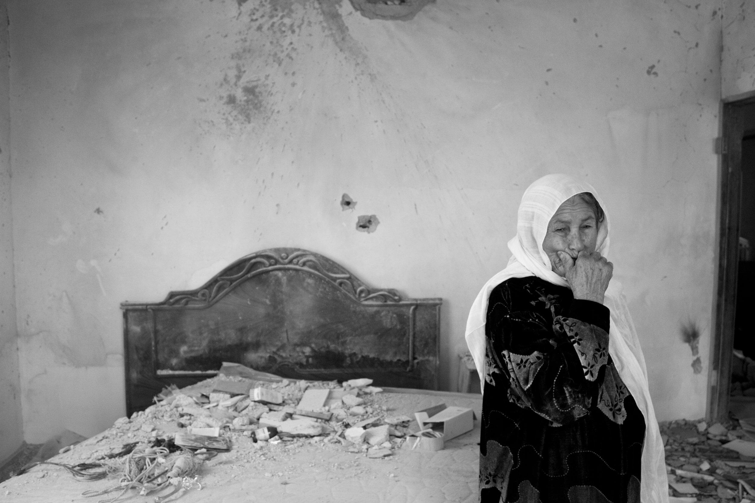 Gaza Here We Come 15 (1).jpg