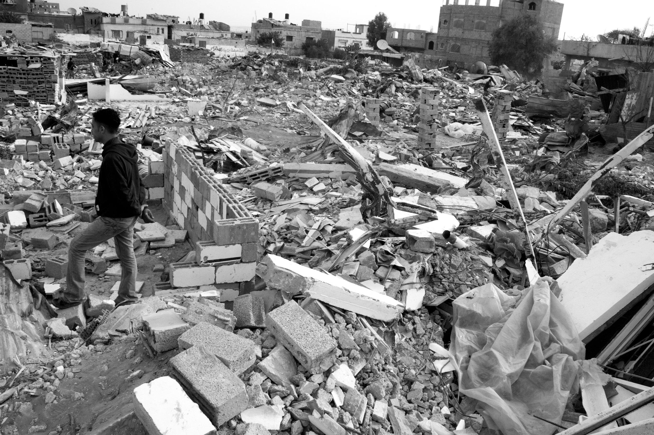 Gaza Here We Come 14 (1).jpg