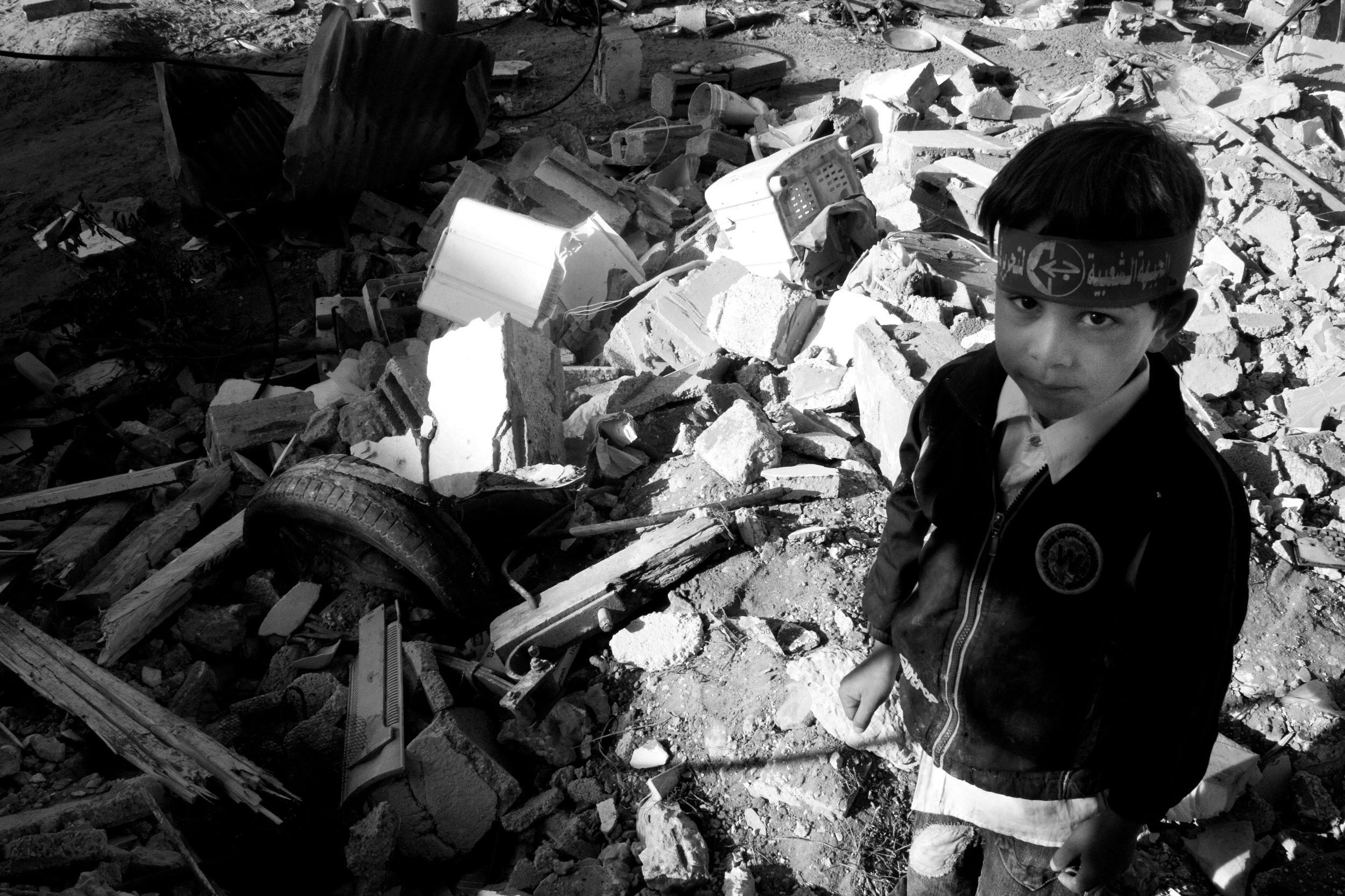 Gaza Here We Come 16.jpg