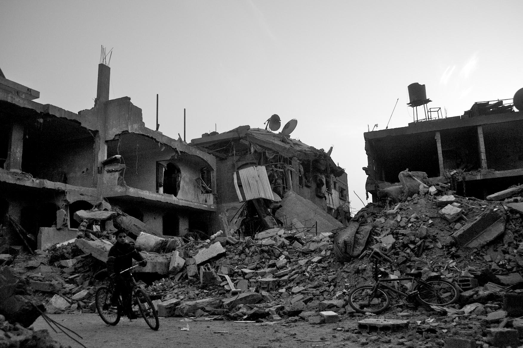 Gaza Here We Come 18.jpg