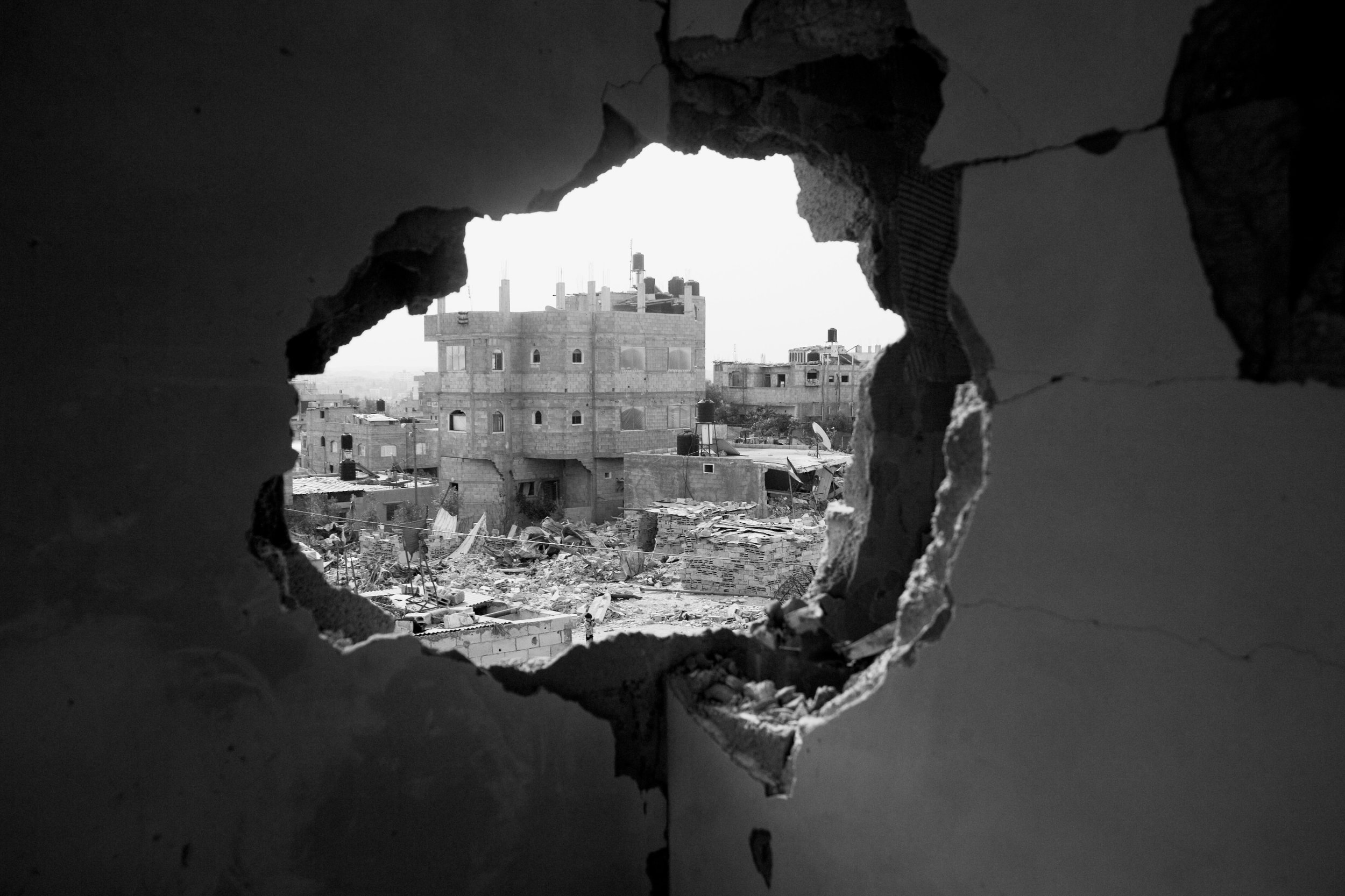 Gaza Here We Come 21.jpg