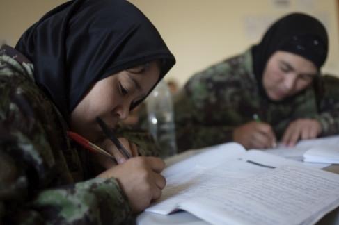 Afghan Girls 6.jpg