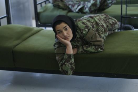 Afghan Girls 9.jpg