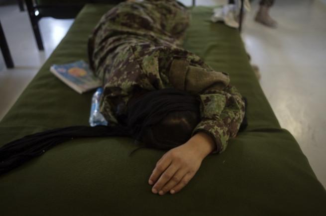 Afghan Girls 10.jpg