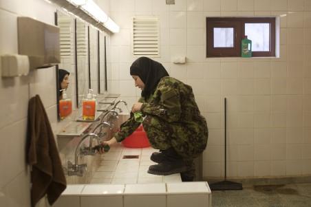 Afghan Girls 24.jpg