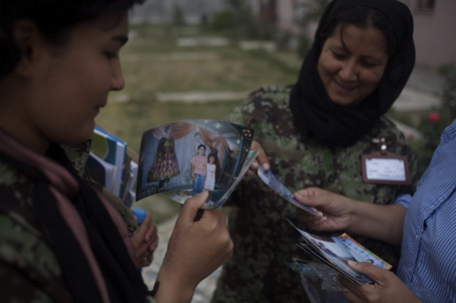 Afghan Girls 37.jpg