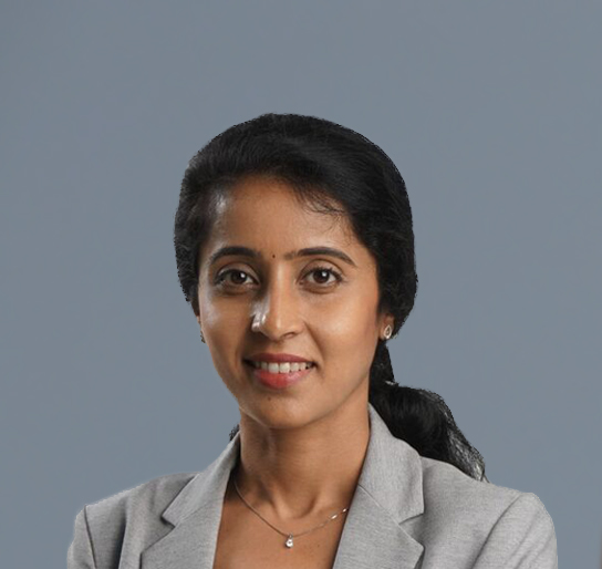 Madhavi-Srinivasan.jpg