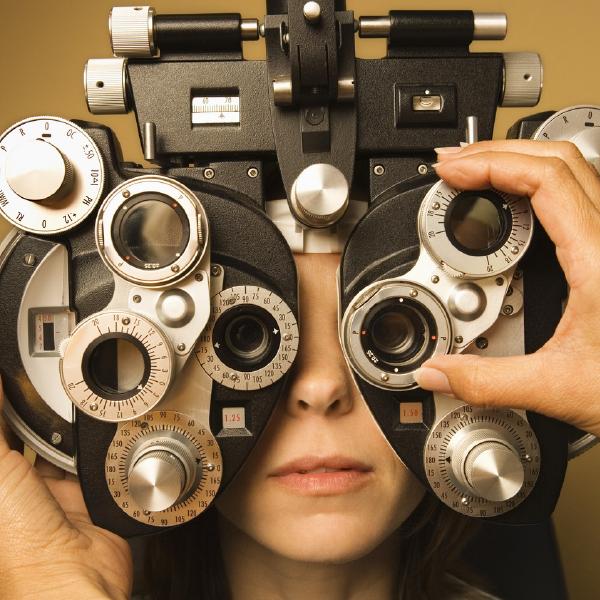 eye_examination.jpg