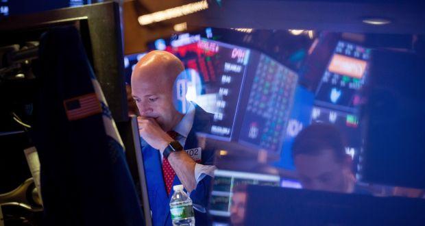 equity-trader.jpg