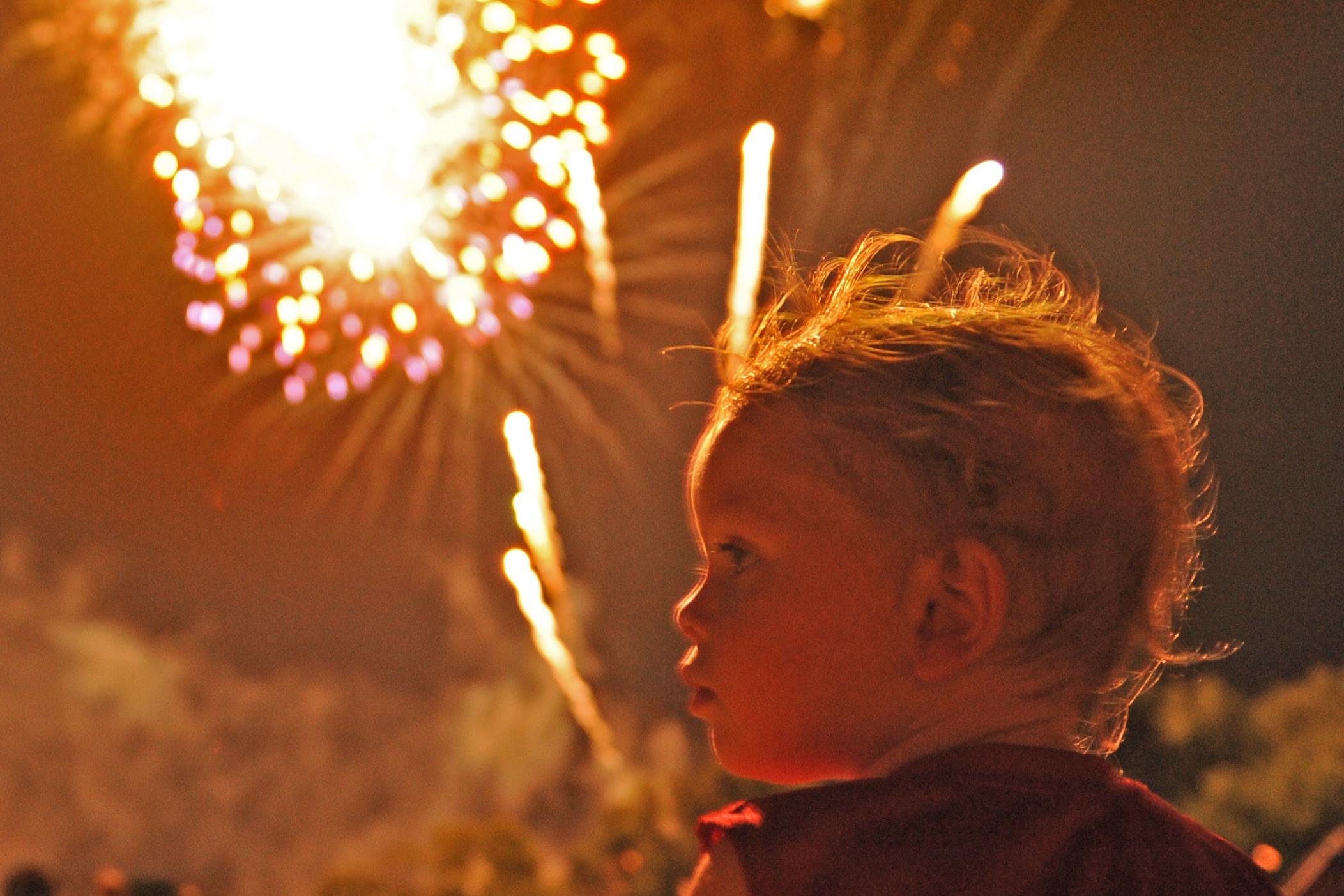 firework safety.JPG