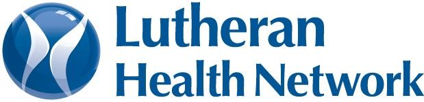 Lutheran-Health-Network-logo-11.jpg