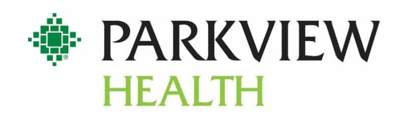 Parkview-Health.jpg