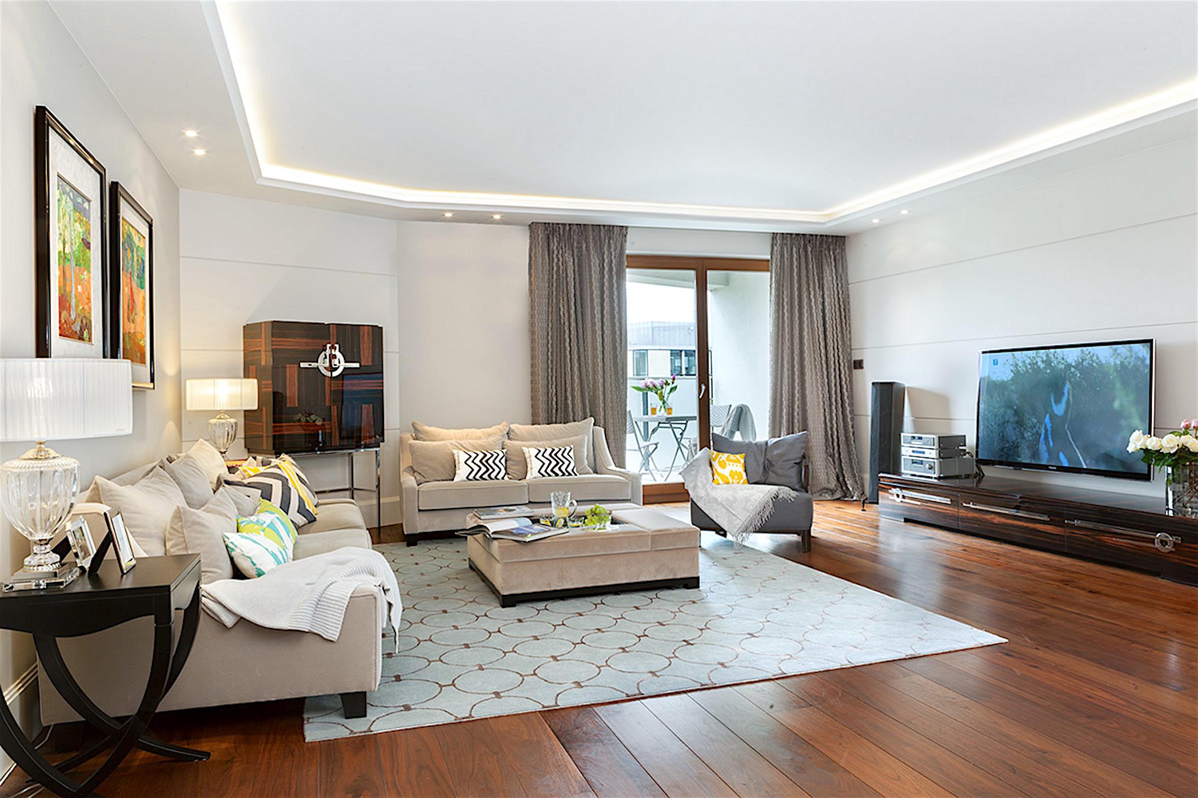 1-dominika-rostocka_apartament-wilanow.jpg