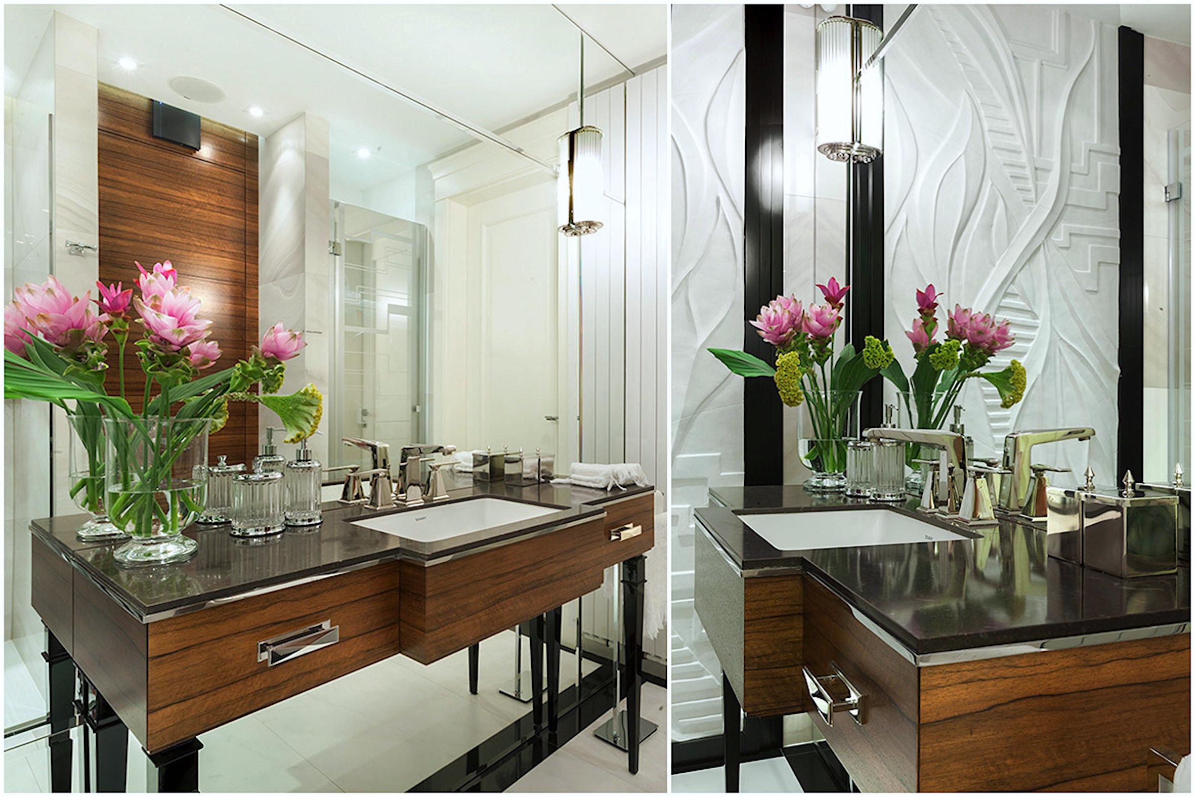 4-dominika-rostocka_apartament-wilanow.jpg