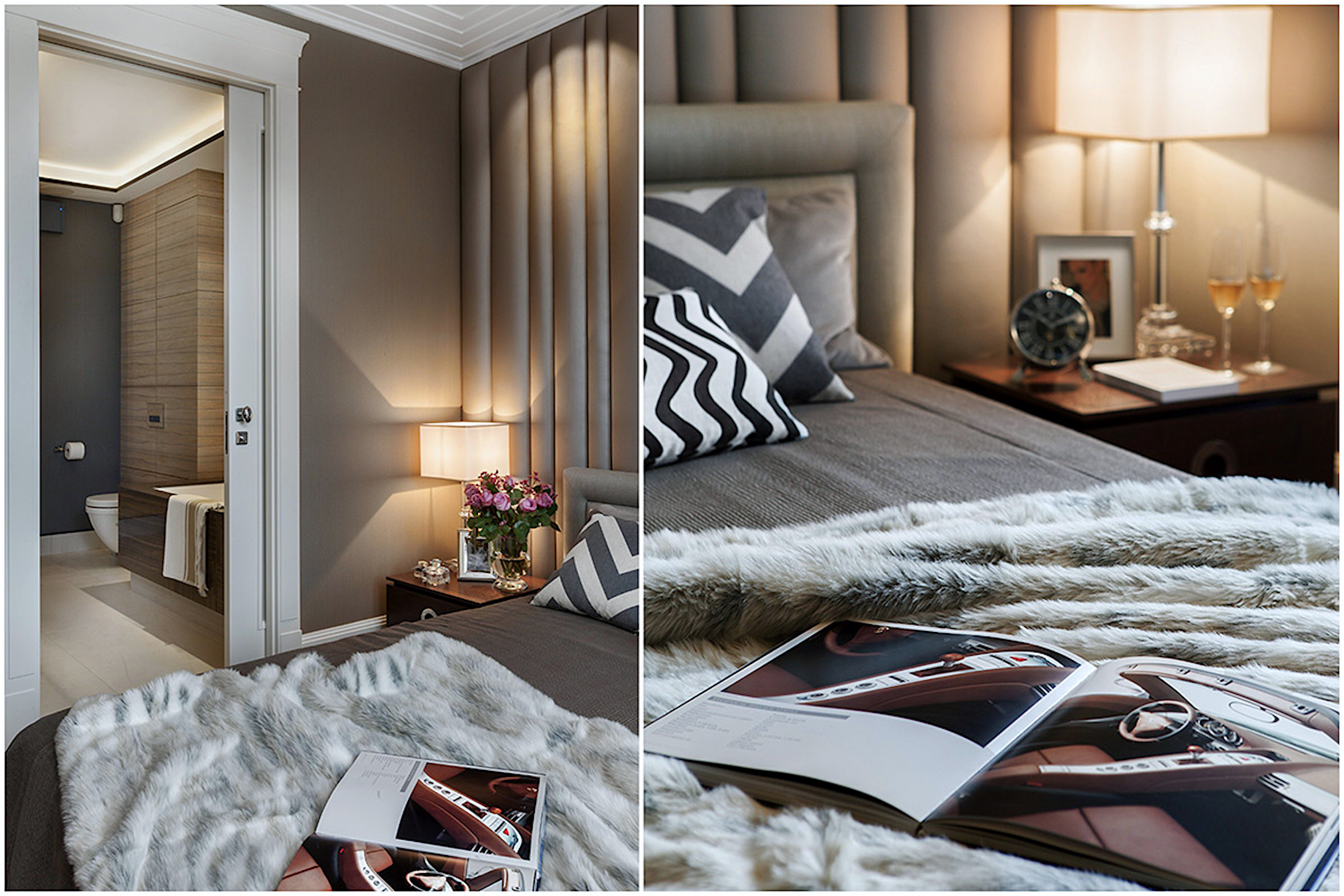 6-dominika-rostocka_apartament-wilanow.jpg