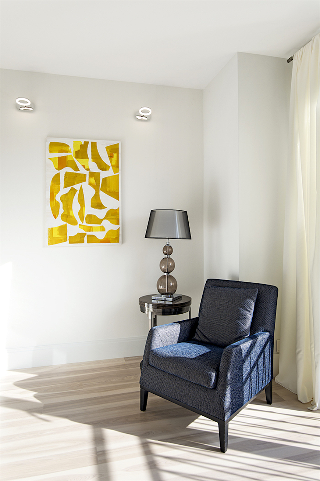 04-dominika rostocka apartament.jpg