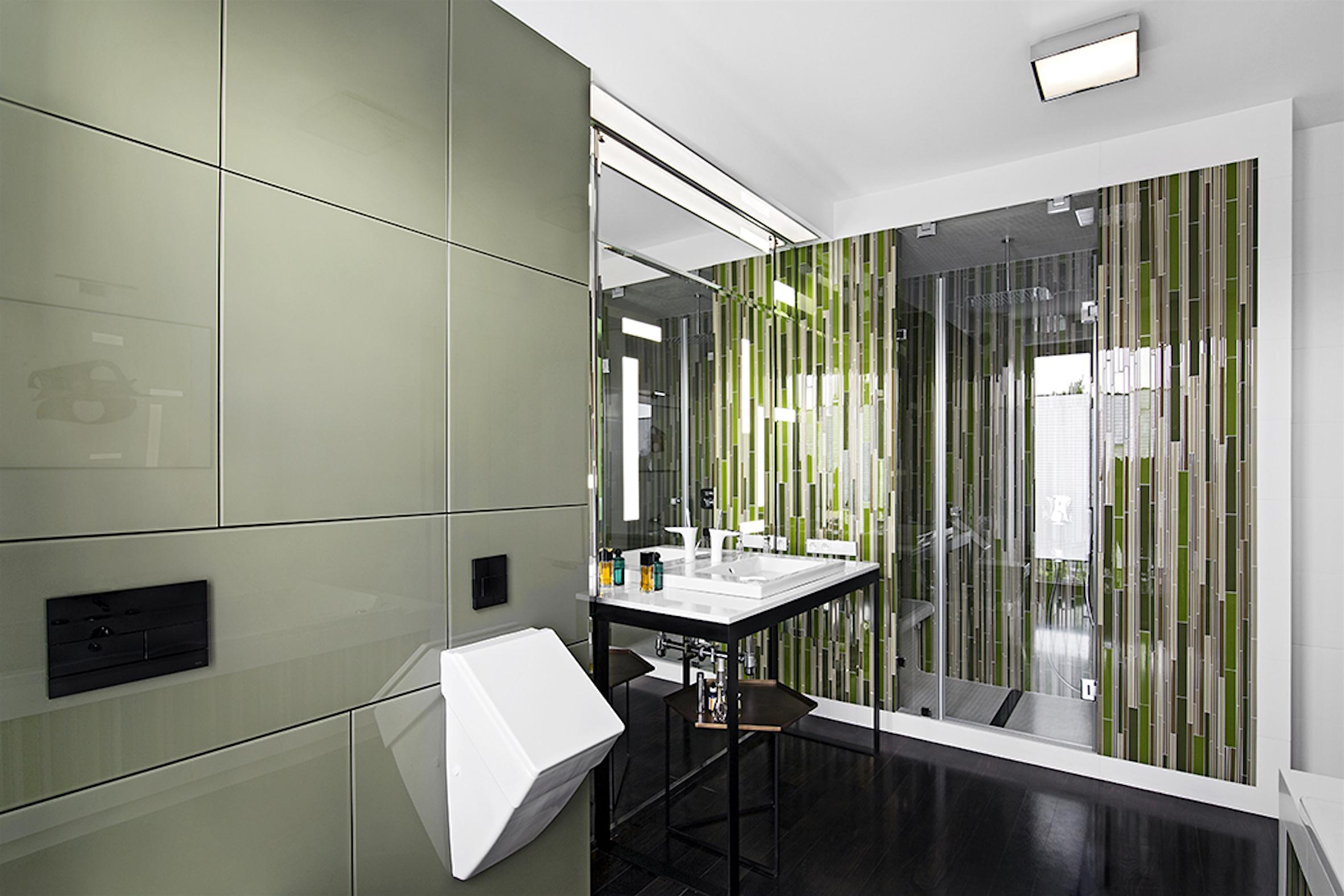 07-dominika rostocka apartament.jpg