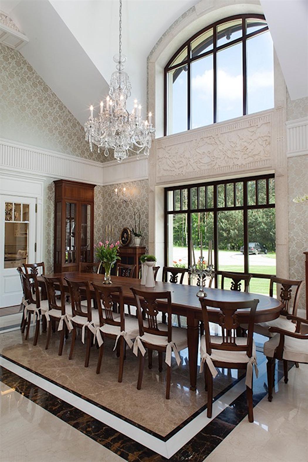 8- dominika rostocka oak residence.jpg
