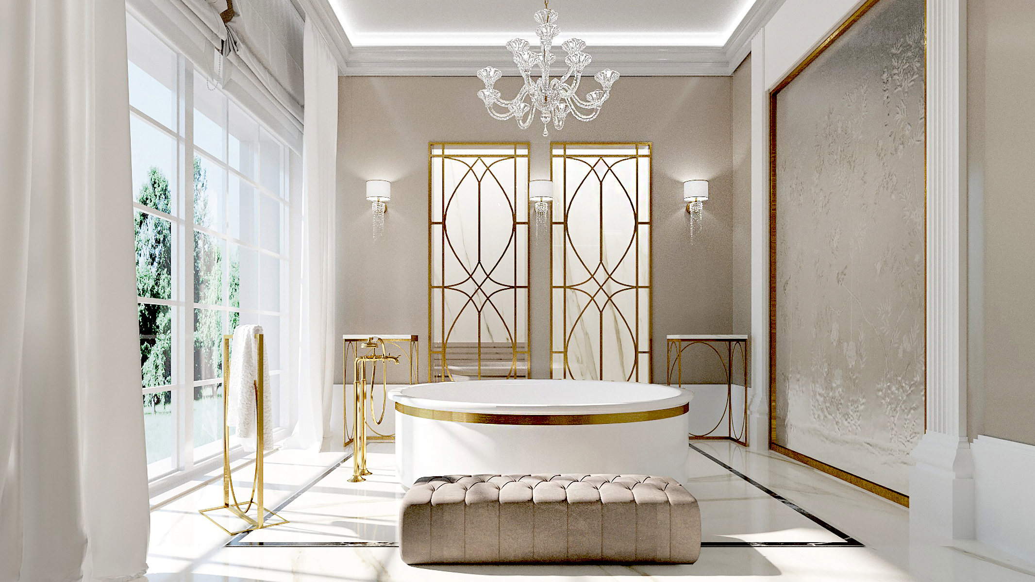 salon kąpielowy (2).jpg