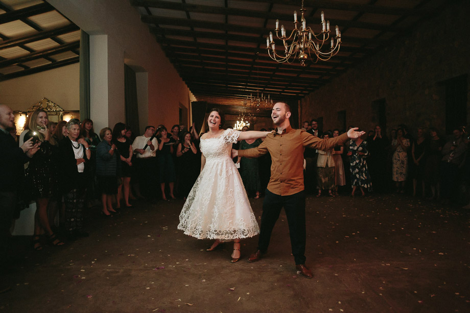 MyOhMy_Cape_Town_Wedding_Entertainment_elandskloof_wedding_dj