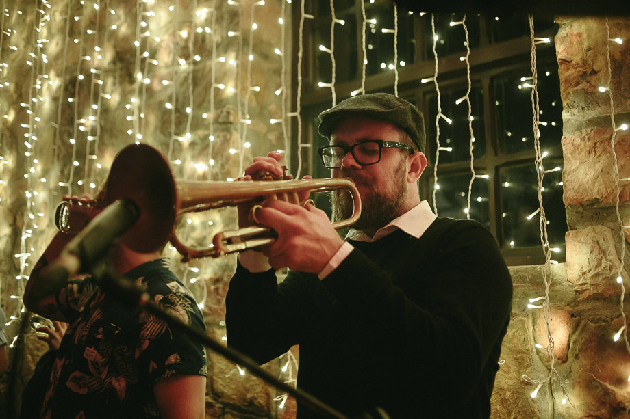 MyOhMy_Cape_Town_Wedding_Entertainment_elandskloof_wedding_dj_trumpet_lee_thomson