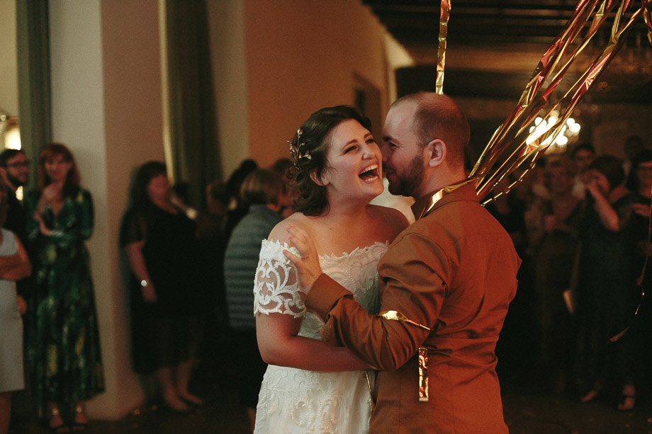 MyOhMy_Cape_Town_Wedding_Entertainment_elandskloof_wedding_dj_first_dance