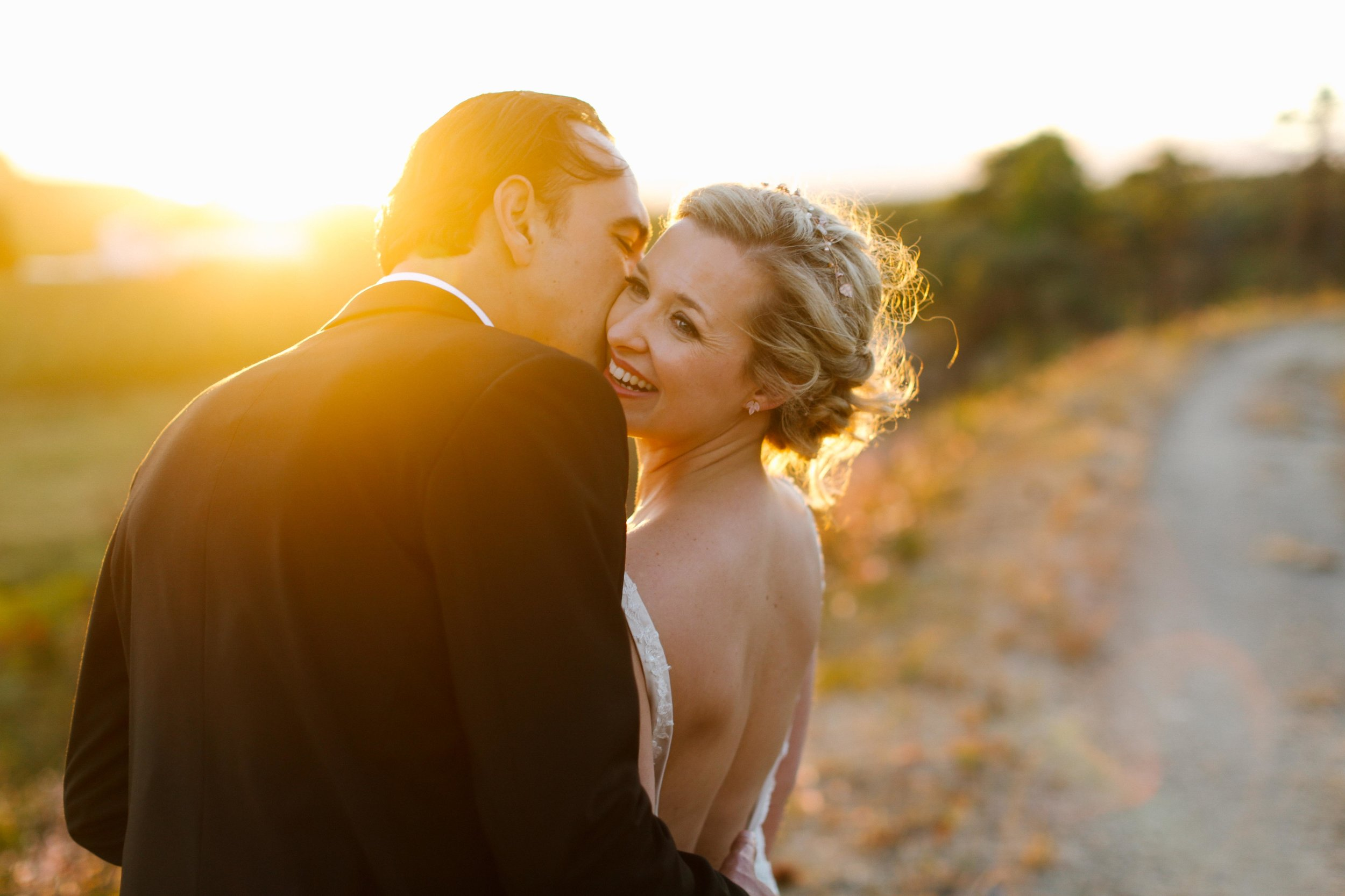 cape-town-wedding-sound-Tobie-and-lileen-bride-groom-photography-myohmy-entertainment.jpg