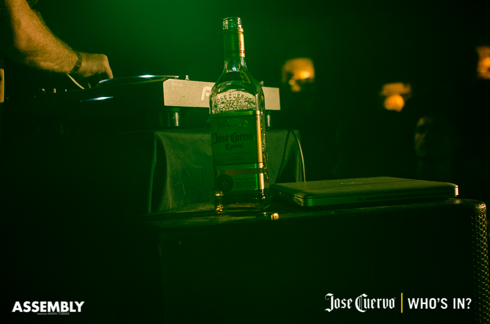 cape_town_events_jose_cuervo_rumswinger_the_firm_assembly_party