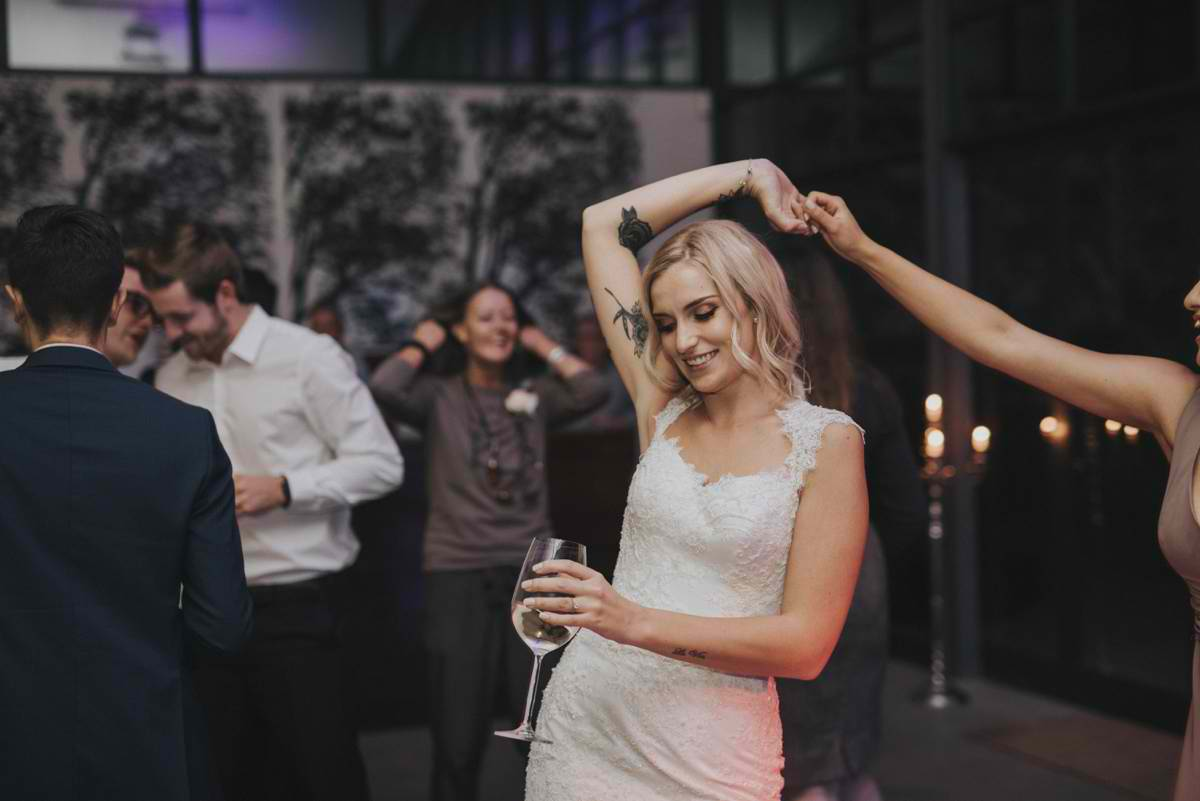 Myohmy-cape-town-wedding-entertainment-kirsten-mclennan